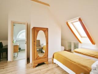 Baltic Boutique Apartment 6 - Tallinn vacation rentals