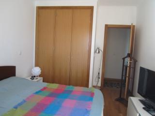 Excelente***ESTORIL-Cascais - Estoril vacation rentals