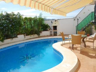 Amey Apartment - Vinuela vacation rentals
