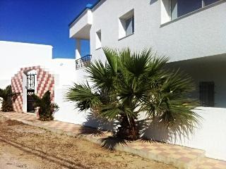 Villa Venus - Kelibia vacation rentals