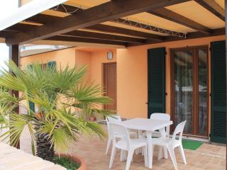 Appartamento Summer Sirolo - Sirolo vacation rentals