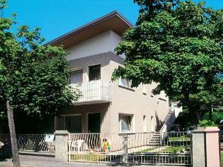 Villa ORCHIDEA - Lignano Sabbiadoro vacation rentals