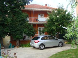 Apartments Irena - Sukosan vacation rentals