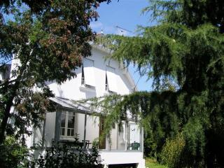 Maison Camelia - Moelan sur Mer vacation rentals