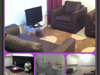 Holiday Chalet for Rent - Skegness vacation rentals