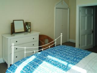 The Old Bank House, Margate - Margate vacation rentals