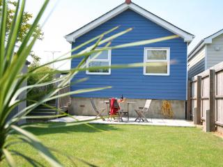 Seawinds - Gurnard vacation rentals