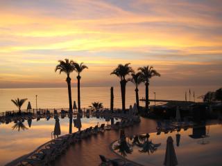 Spring Apartment Turkey - Ilica vacation rentals