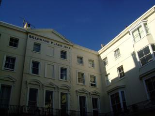 Bijou Belgrave Brighton Beach - Brighton vacation rentals
