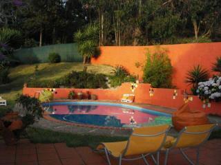 The Upper House - Casa de Cima - Aveiro vacation rentals