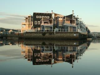 ANKA's Villa T15 - Knysna vacation rentals