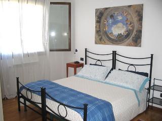 Villa Maria Franzin - City of Venice vacation rentals