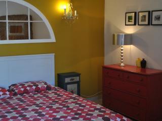 Sliema central apartment - Sliema vacation rentals