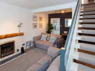 5 The Banks - Staveley vacation rentals