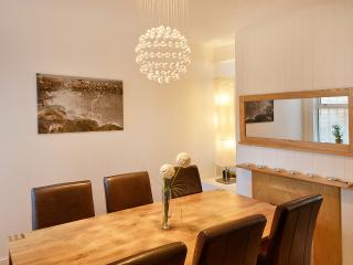 Regatta Cottage, Cowes - Cowes vacation rentals