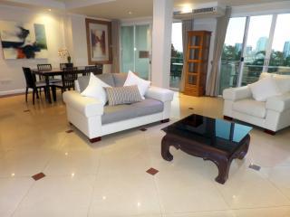 Westbury Residence - Pattaya vacation rentals