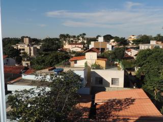 walking to stadium - Belo Horizonte vacation rentals