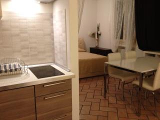 RESIDENZA SAN VITALE - Bologna vacation rentals