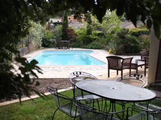 Villa Clématites - Valbonne vacation rentals