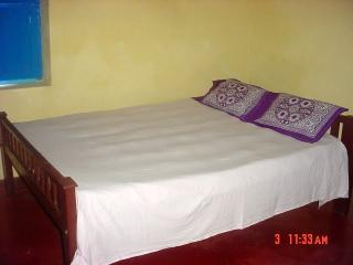 holiday home stay at pondicherry - Union Territory of Pondicherry vacation rentals