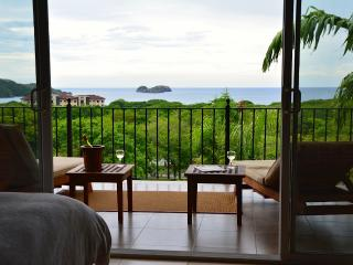 MAIDCOOKSITTER PRIVATE LUXURY IDEAL FAMILY VILLA - Playa Hermosa vacation rentals