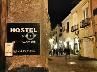 hostel central ischia - Forio vacation rentals