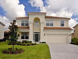 Archfeld Hills with Private Pool at Windsor Hills - Kissimmee vacation rentals