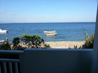 Villa sulla Spiaggia - Carloforte vacation rentals
