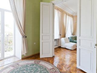 Casa Solomia apt.1 - Odessa vacation rentals