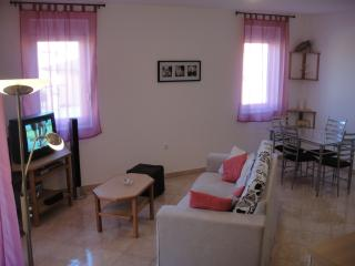 Apartment Lara - Liznjan vacation rentals