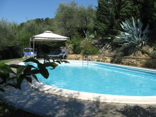giglio - Lucca vacation rentals