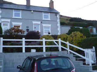 Velvet Cottage - Llangollen vacation rentals