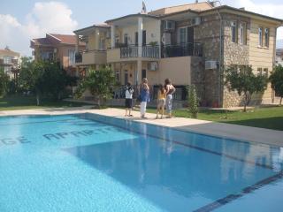 Orange park - Fethiye vacation rentals