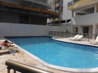 Cobertura em Cabo Frio - Cabo Frio vacation rentals