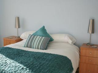 NumberTwo - coast nr Edinburgh - Aberdour vacation rentals