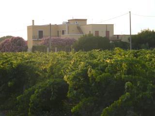 Case Vacanze GLI OLEANDRI - Marsala vacation rentals