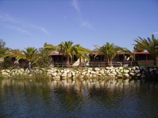 CAMPING VILLAGE LAKE PLACID - Silvi Marina vacation rentals