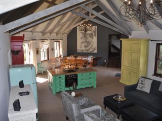 Baviaanshoek - Plettenberg Bay vacation rentals