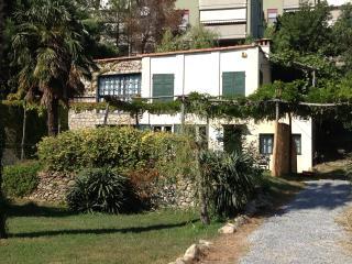 Spotorno La Magiarda - Spotorno vacation rentals