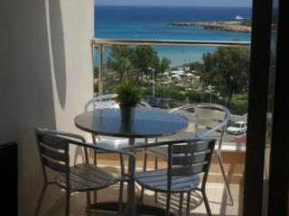 Paradise holiday apartment - Protaras vacation rentals