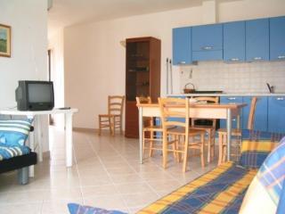 appartamenti - Otranto vacation rentals