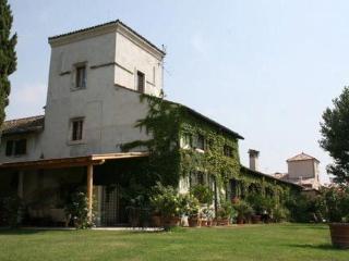 Villa delle Rose - Peschiera del Garda vacation rentals