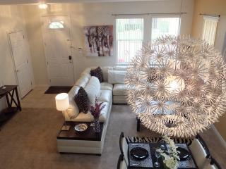 The Haven Legacy Park 5* Luxury 5 bedroom villa - Davenport vacation rentals