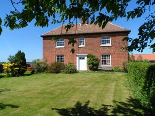The Stables Kings Ripton - Huntingdon vacation rentals