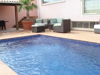 Cruz - Almancil vacation rentals