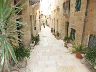 Alfie's Place - Island of Malta vacation rentals
