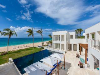 Luxury 7 bedroom Anguilla villa. Exquisite and Private - Anguilla vacation rentals