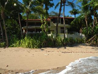 Casa Oceano - Playa Hermosa vacation rentals