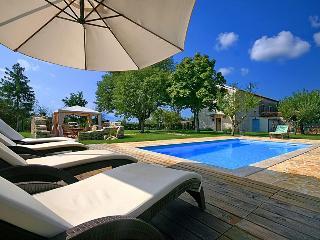 Casa Buscina - Umag vacation rentals