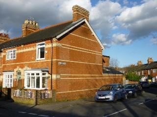 Victorian House - Henley-on-Thames vacation rentals